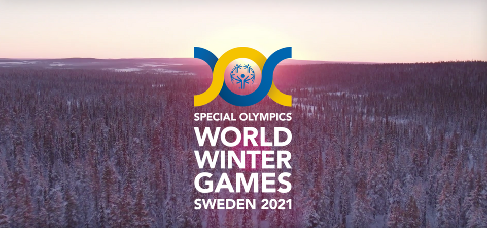 Special Olympics World Winter Games tvingas ställas in.